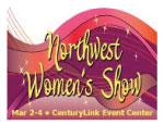 Northwest Women's Show