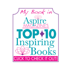 Aspire Magazines Top 10 Inspiring books