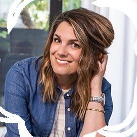 Jessica-R-testimonial-headshot-circle