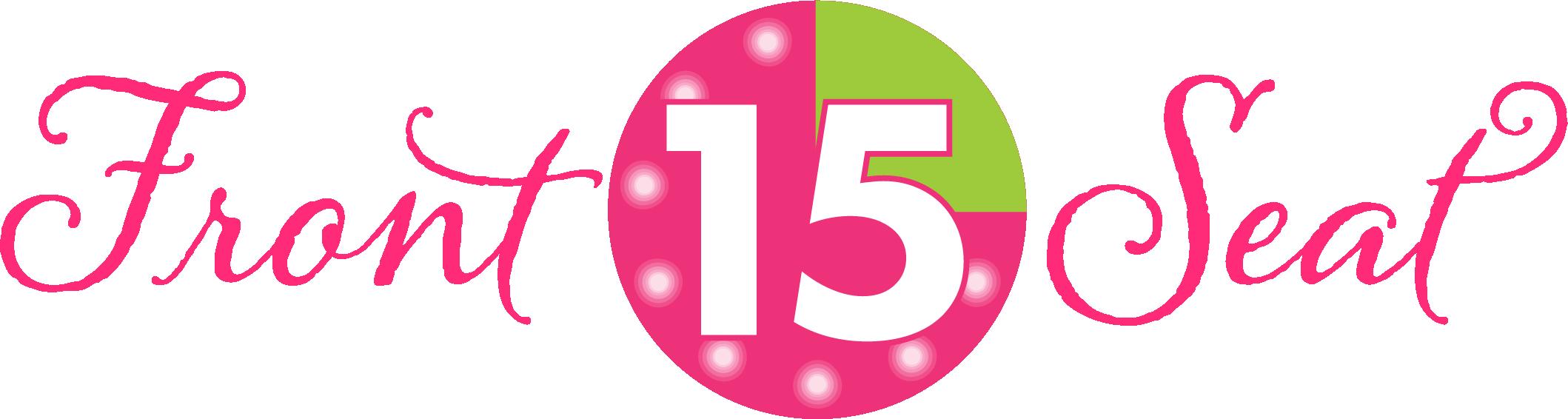 FrontSeat15-Logo-PinkText