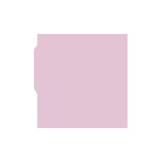 hands open to heart