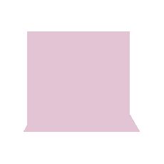 Victim Triangle